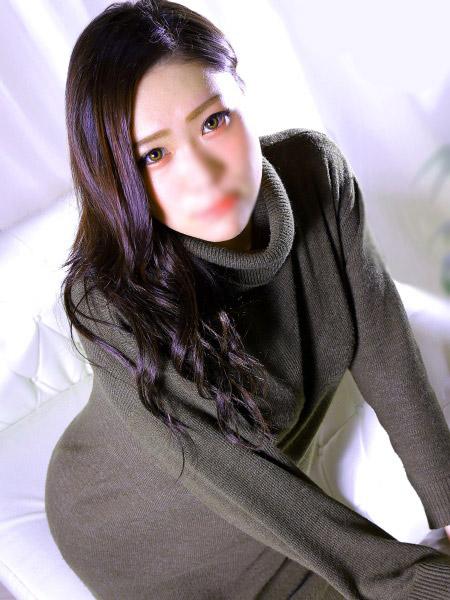 item_991261_28471_1.jpg