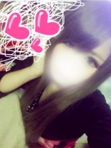 item_995858_28475_1.jpg
