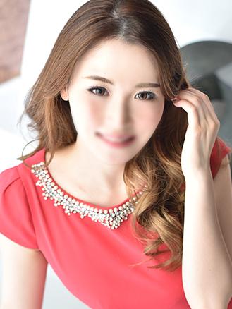 item_1144784_25379_1.jpg