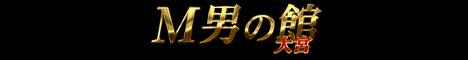 29786_banner_468_60.jpg