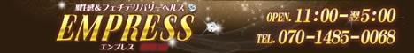 29787_banner_468_60.jpg