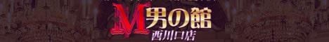 29785_banner_468_60.jpg