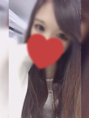 item_1321779_21542_1.jpg