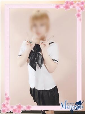 item_1402566_28580_1.jpg