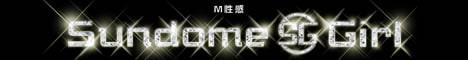 31127_banner_468_60.jpg