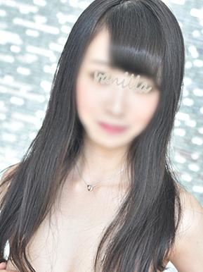 item_1488888_25379_1.jpg