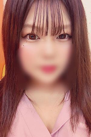item_1509518_26835_1.jpg