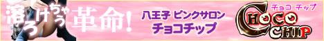 13383_banner_468_60.jpg