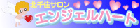 14142_banner_200_40.jpg