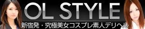 16142_banner_468_60.jpg