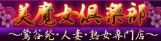 19570_banner_468_60.jpg