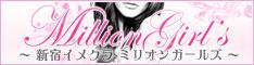 24905_banner_468_60.jpg