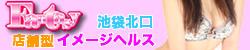 24976_banner_468_60.jpg