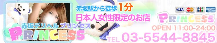 26159_banner_468_60.jpg