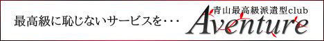 28467_banner_468_60.jpg