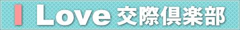 28469_banner_468_60.jpg
