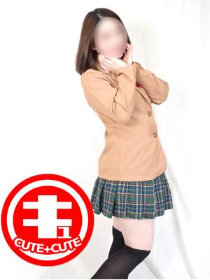 item_1335922_25280_1.jpg