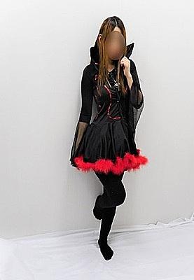 item_1349988_29611_1.jpg