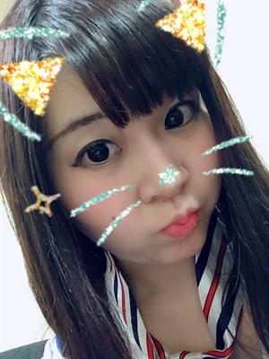 item_1379194_29943_1.jpg