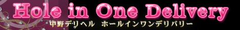 29941_banner_468_60.jpg