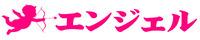 29989_banner_88_31.jpg