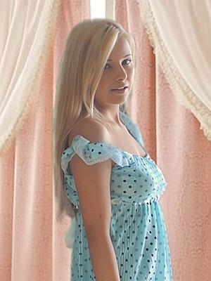 item_1397658_29946_1.jpg