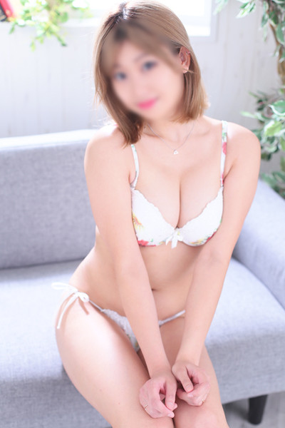 item_1428038_19405_1.jpg
