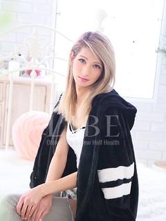 item_1443336_31263_1.jpg