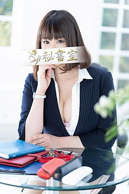 item_1379108_13816_1.jpg