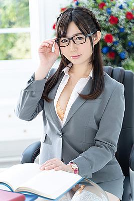 item_1385001_13816_1.jpg