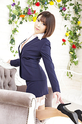 item_1322661_13816_1.jpg