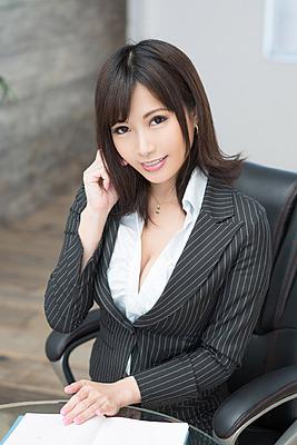 item_1107478_13816_1.jpg