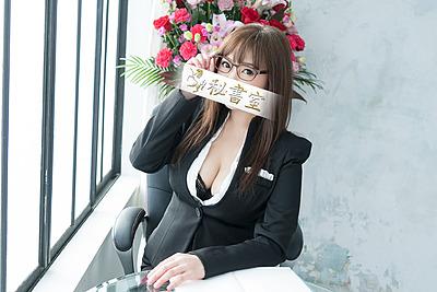 item_637271_13816_1.jpg