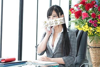 item_574195_13816_1.jpg