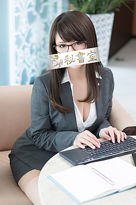 item_196856_13816_1.jpg