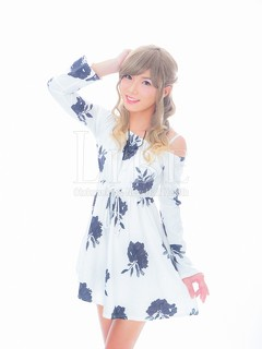 item_1448140_31263_1.jpg
