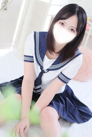 item_1450297_20227_1.jpg