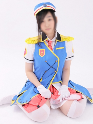 item_1370894_8327_1.jpg