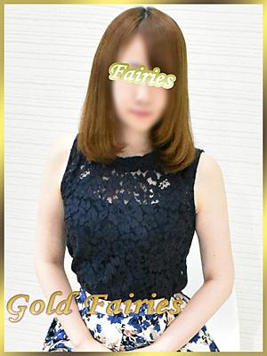 item_1471104_29053_1.jpg