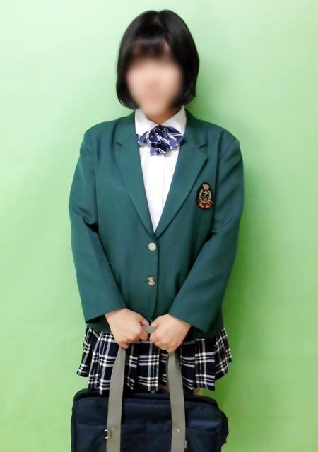 item_1471833_24960_1.jpg