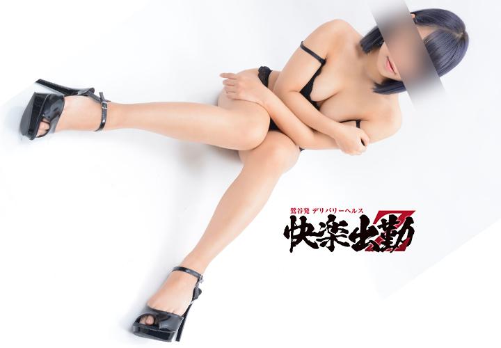 item_1463898_24994_1.jpg
