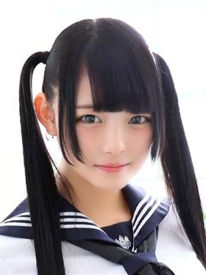item_1506558_8360_1.jpg