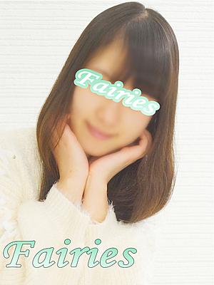 item_1510058_29053_1.jpg