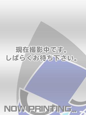 item_1510201_19409_1.jpg