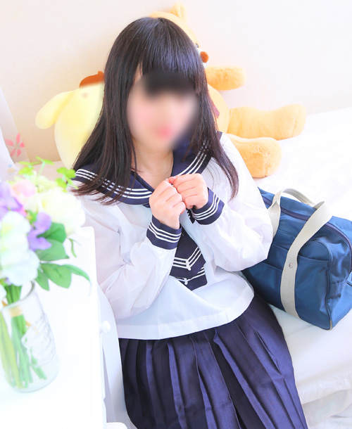 item_1519028_7081_1.jpg