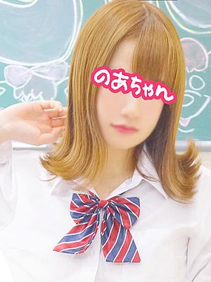 item_1513577_29032_1.jpg