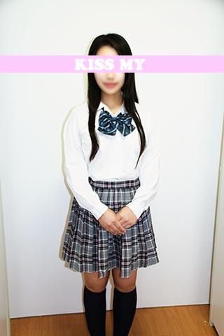 item_1521042_17743_1.jpg