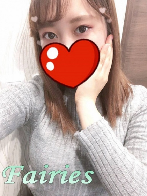 item_1521826_30685_1.jpg