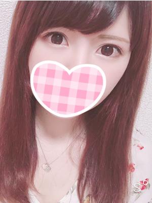 item_1516426_19409_1.jpg