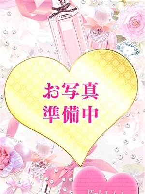 item_1525804_23768_1.jpg